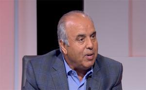 محافظة : 4 ملايين أردني أصيبوا بكورونا