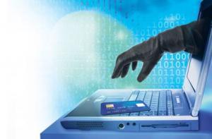 """تعديل """" الجرائم الإلكترونية """"  ..  وعقوبات مغلظة"""