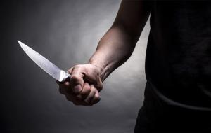 """مقتل شاب والقاء جثته بـ""""حفرة"""" امتصاصية في عجلون"""