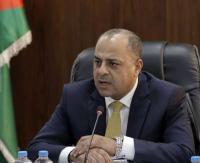 أبو صعيليك: بورصة عمان تحقق ارتفاعات