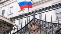 لماذا تستأنف روسيا عمل سفارتها في ليبيا