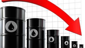 النفط ينخفض 1.2%