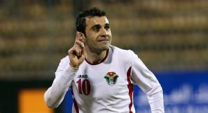 العربي الكويتي يقدم شكوى ضد أحمد هايل