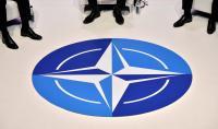الناتو بدأ البحث عن الغواصات الروسية في البحر الأسود