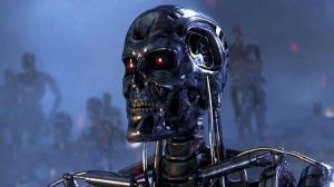 """قادة الذكاء الاصطناعي يدعون لحظر """"الروبوتات القاتلة""""!"""