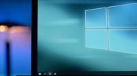 مايكروسوفت تعلن عن أحدث إصدار لأنظمة ويندوز
