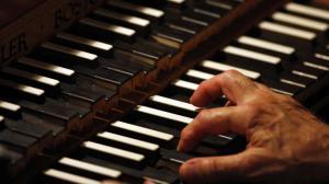 كيف تؤثر الموسيقى على عمل الدماغ ؟