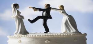 شقيقي يريد الزواج بإمرأة اخرى