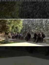 المستوطنون يواصلون اقتحام الأقصى (فيديو)