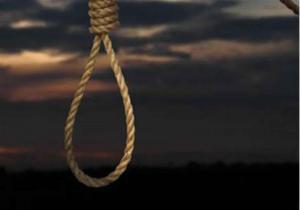 """الإعدام لخمسيني اغتصب طفلته ونقل لها """"الايدز"""""""