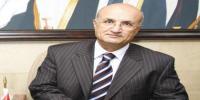 وزير المياه عويس يلغي معلوليته ..