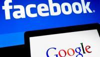 أستراليا تلزم جوجل وفيسبوك الدفع لقاء محتواها
