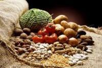 منتجات لتعزيز مناعة الجسم