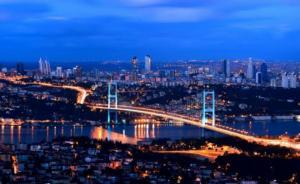 زيادة إنفاق الأردنيين على السفر للخارج 9%