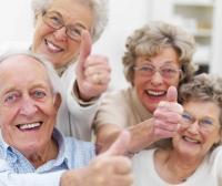 عادات مهمة مرتبطة بحياة صحية أطول ..  تعرف عليها