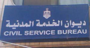 مدعوون للتعيين في دوائر ووزارات مختلفة (اسماء)
