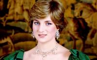 معلومات مخيفة حول وفاة الأميرة ديانا
