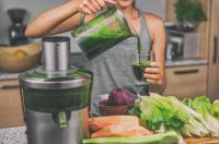 ما خطر إنقاص الوزن بسرعة؟