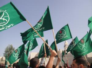 لمصلحة من تخوين الاسلاميين !!