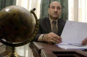 مصر: حكم بالحبس والغرامة ضد هشام جنينة