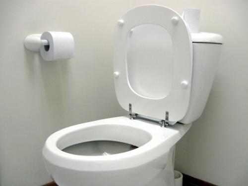 ما هو الأكثر تلوثاً بـ 11 ألف مرة من المرحاض؟