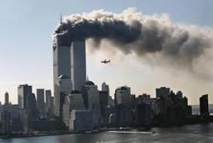 القبض على شخص مرتبط بهجمات 11 سبتمبر