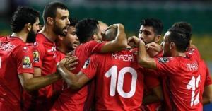 تونس  ..  أمل العرب الأخير في كأس العالم