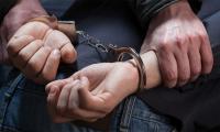 القبض على شخص سلب بنك الاتحاد في الجبيهة