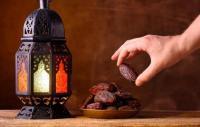 هل يجوز إفطار رمضان بسبب كورونا؟ الأزهر يُجيب