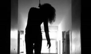 انتحار فتاة عشرينية في اربد شنقا