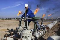اكتشاف مصادر جديدة للنفط والغاز بمصر