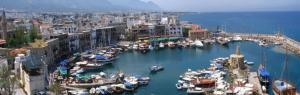 """اعتقال 12 سائحا """"اسرائيليا"""" بقبرص بتهمة الاغتصاب الجماعي"""