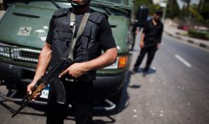 مصر : القبض على اردني محكوم غيابيا بالسجن 15 عاما
