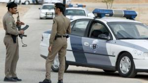 سعودي يطلق النار على طبيب اردني لأنه ولّد زوجته !