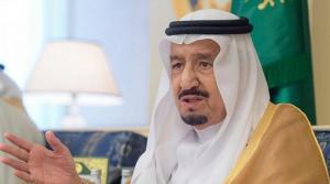 """العاهل السعودي سيشارك في التكفل بذوي ضحايا """"هجوم فلوريدا"""""""