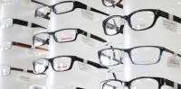 تحذير ..  عدسات ونظارات شمسية مقلدة منتشرة بالاسواق