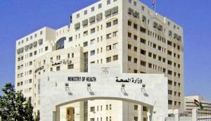 لا وفيات جراء لقاح استرازينيكا في الأردن