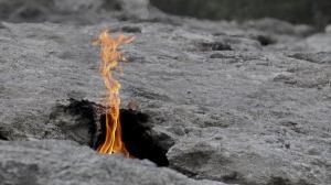 حقائق مثيرة عن استخدام النار لدى الإنسان القديم