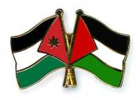 الأردن يشارك باجتماع طارئ حول فلسطين