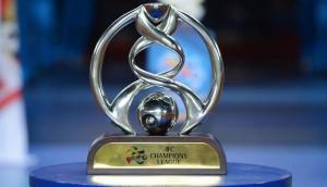 ما مصير دوري أبطال آسيا 2020 ؟