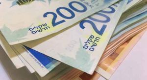 الكيان الصهيوني يحول أموال المقاصة إلى حساب السلطة