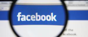 بعد العديد من الشكاوى ..  فيسبوك يعطي الأولوية لبوستات الأصدقاء بدلاً من الأخبار