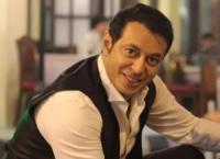 مصطفى شعبان يمنح متابعيه فرصة ذهبية (شاهد)