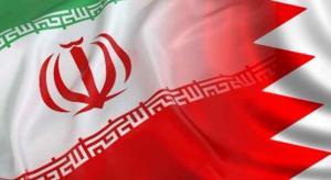 البحرين تتهم ايران بإيواء 160 مطلوبا أمنيا