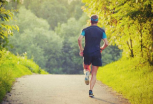 80 % من اليافعين لا يمارسون الرياضة