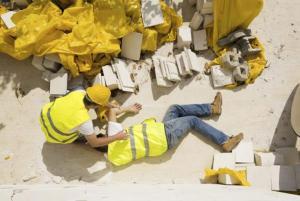 16 الف إصابة عمل في الأردن منذ بداية العام
