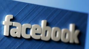 """ألمانيا تهدد """"فيسبوك"""""""