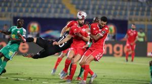 الجزائر تتأهل لنهائي أمم أفريقيا