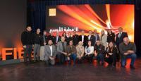 60 مليون دينار استثمار Orange في شبكة الفايبر