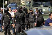 اعتقال اردني في مصر ..  والخارجية تتابع